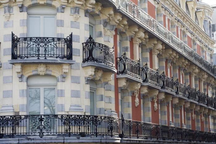 Grand Hotel Moderne, Lourdes, France, France bed and breakfasts and hotels